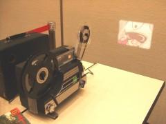 2009昭和の記憶展示風景 004