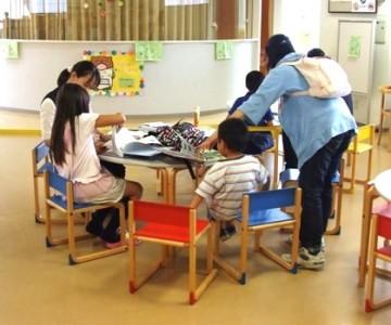 サポート教室02