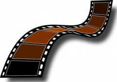 sepia-film-strip-clip-art_f[1]