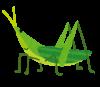 bug_syouryou_batta