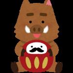 eto_inoshishi_daruma